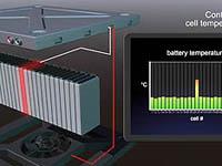 Li_ion_battery