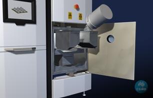 Additive-Manufacturing