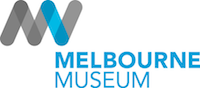 MelbourneMuseum