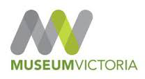 MuseumVicColour
