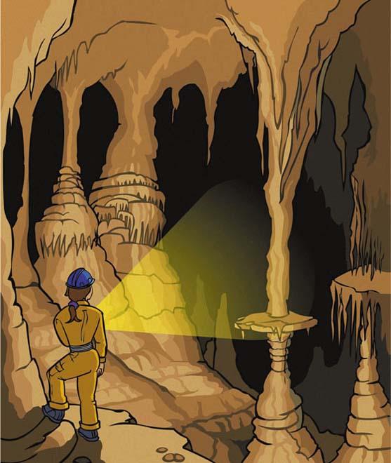 cave1b