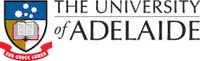 Adelaide_Uni