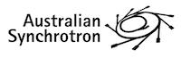 AustralianSynchrotron