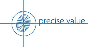 PreciseValue